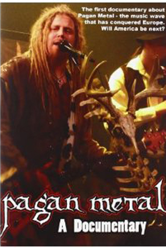 13_Pagan_Music_A_Documentary
