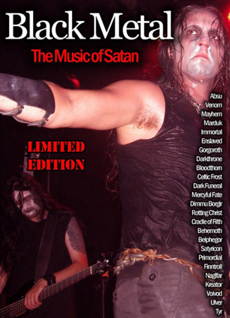 18_Black_Metal_THE_MUSIC_OF_SATAN