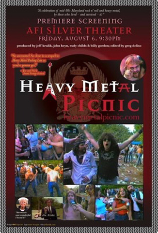 19_Heavy_Metal_Picnic