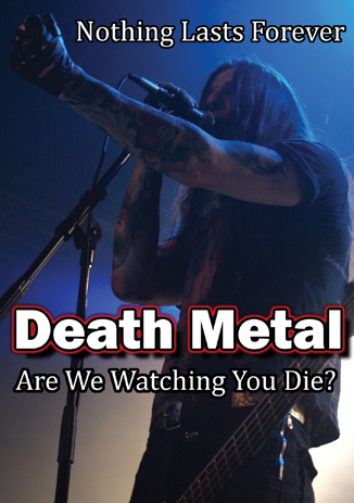 20_Death_Metal_Are_We_Watching_You_Die