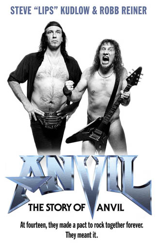 2_The_Story_Of_Anvil