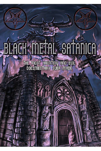 3_Black_metal_satanica