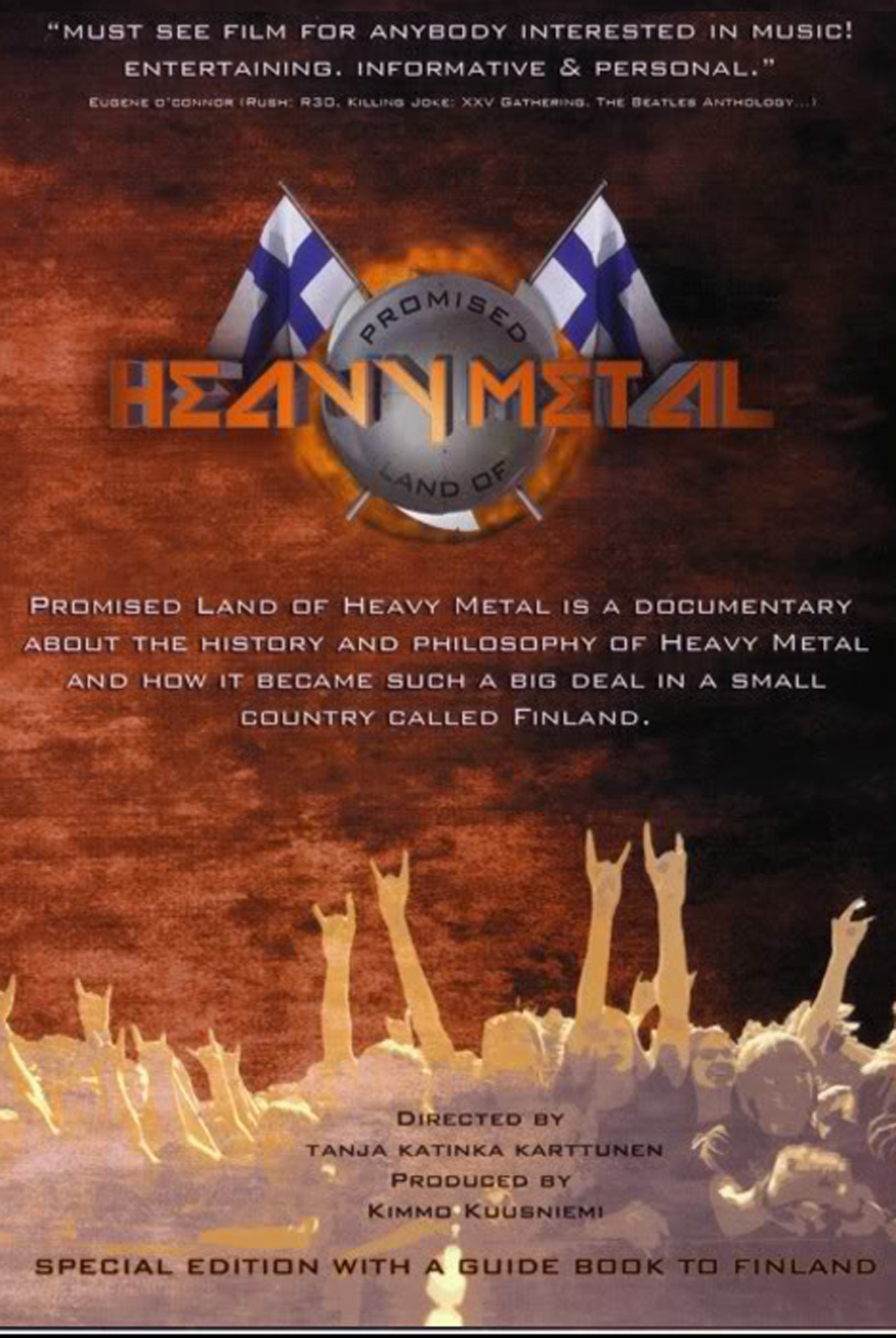 7_Promised_Land_Of_Heavy_Metal_2