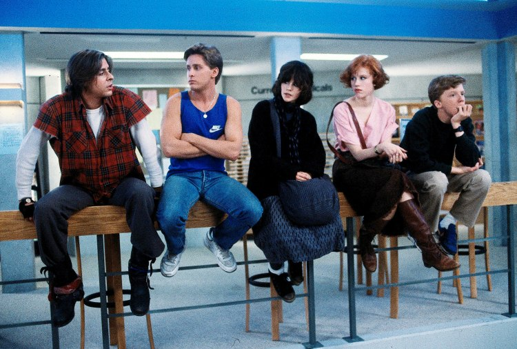 Breakfast Club.jpg