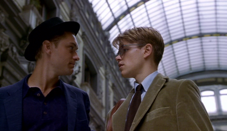 The Talented Mr. Ripley.png
