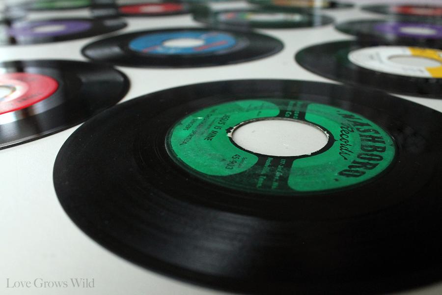 Record_Wall_3