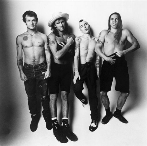Red-Hot-Chili-Peppers-1990