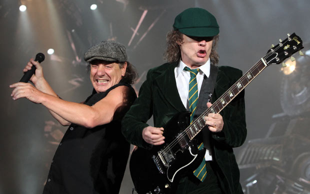 acdc_1973680a