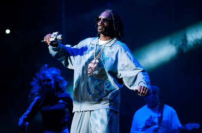 bet-experience-snoop-dogg-650-b