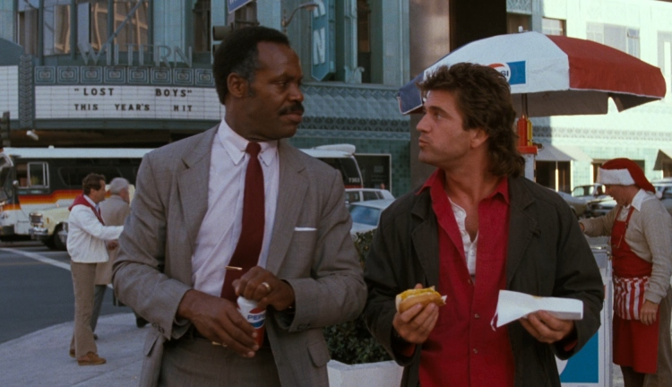 Lethal Weapon (1987).jpg