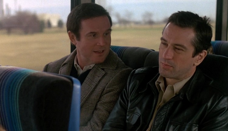 Midnight Run (1988).jpg