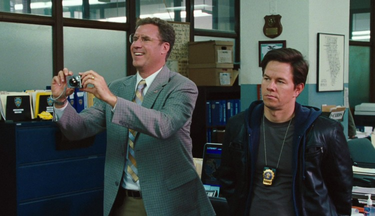 The Other Guys (2010).jpg