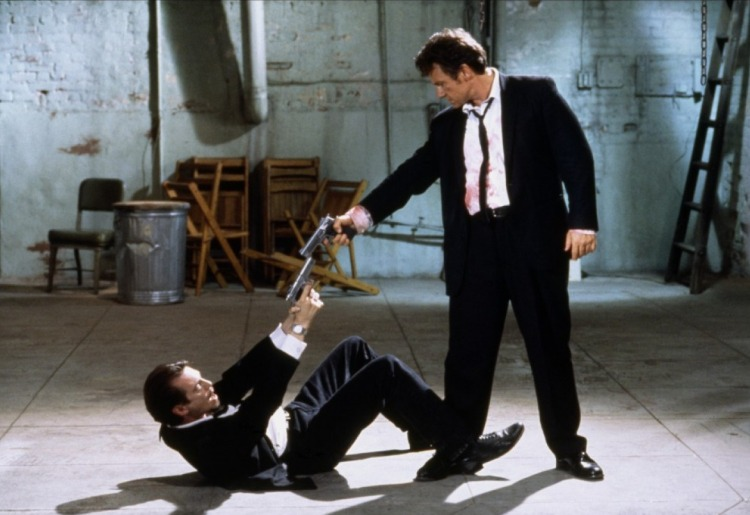 Reservoir Dogs (1992).jpg