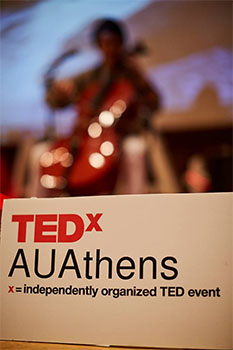 TedX_event_photo_avopolis_inarticle3.jpg