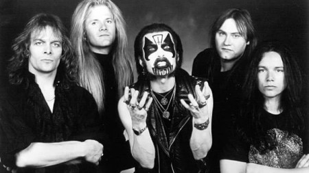 Release Athens 2020: Mercyful Fate + more tba - ΑΚΥΡΩΝΕΤΑΙ