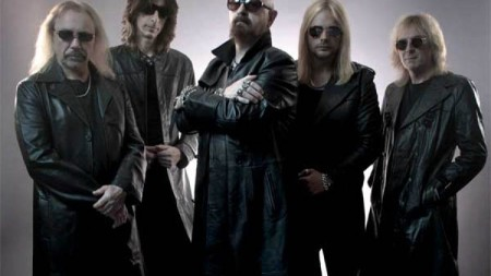 Release Athens Festival: Judas Priest and more t.b.a.