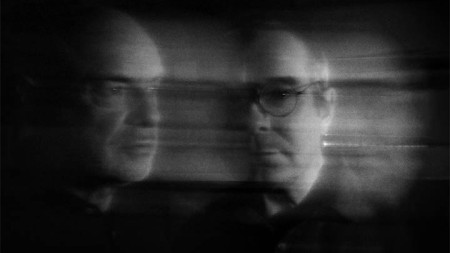 Brian Eno & Roger Eno