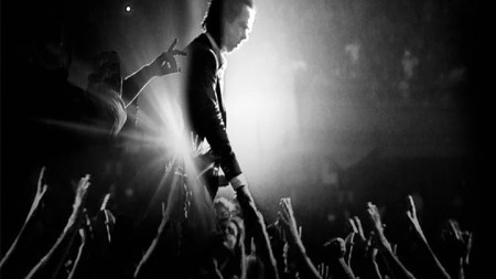Release Athens 2022: Nick Cave & The Bad Seeds, Mogwai and more t.b.a.