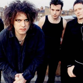 Ejekt Festival 2019: The Cure and more t.b.a.